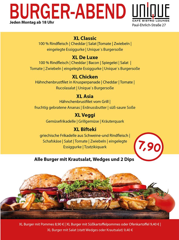 burger-hoch-gelb-druck